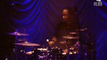 Alicia Keys - Diary (Live in London 2007)
