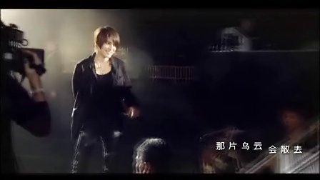 【神风畴出品】最亲爱的你 BY 墨唯 (在中个人应援视频)