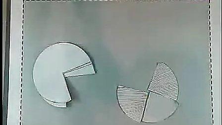 分数与除法小学五年级数学下册广东省第五届小学数学优质课小学五年级数学优质课公开课视频专辑