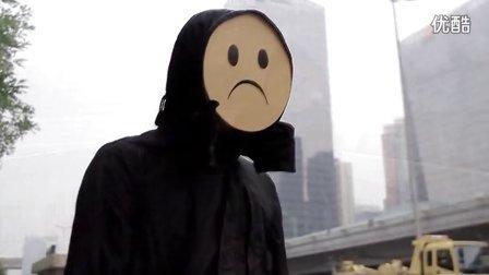 旅行团乐队-为什么我们不微笑?