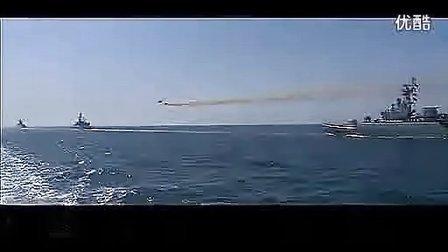 2012中国人民解放军海陆空三军征兵宣传片!屌爆了!钓鱼岛我们来了!