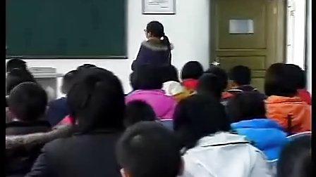 教育储蓄 3北师大版版初中数学初一数学七年级数学教师课堂实录与教师说课