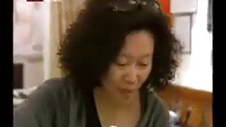 新疆哈尼罕海娜粉植物染发的优势,海娜粉那个牌子好