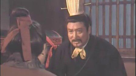 大汉王朝(汉刘邦)01