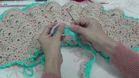 儿童毛衣编织款式—儿童毛衣—儿童毛衣编织