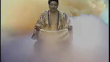 反修:经典传奇佛教电视剧   观世音 16(赵雅芝香港版)