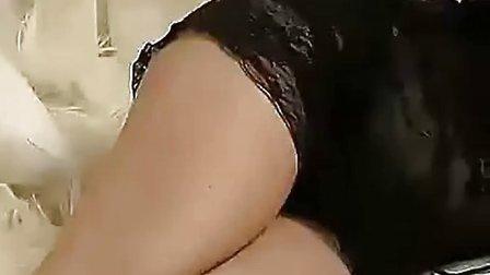 小泽玛利亚进军内地 首部时尚大片曝光(清晰)