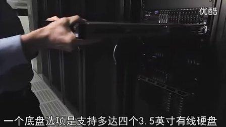 四川服务器总代理 戴尔PowerEdge R420服务器