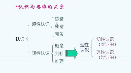 东南大学 逻辑学 48讲 视频教程下载加QQ896730850