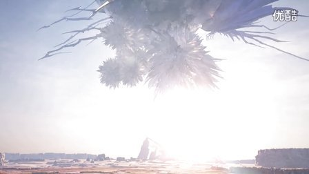FINAL FANTASYXIII-2_TEASERTRAILER_1080p欧版宣传PV