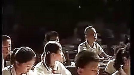 三顾茅庐02六年级全国语文著名特级教师小学语文生本课堂的成功奥秘24位特级教师亲临指导