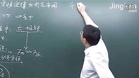 第5讲动量守恒定律应用专题上 1免费科科通网按课文顺序中学课程视频辅导.密码在该网