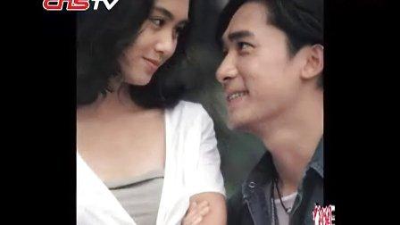 """2月13日中新网事:""""屌丝""""逆袭之战 情人节送礼指南"""