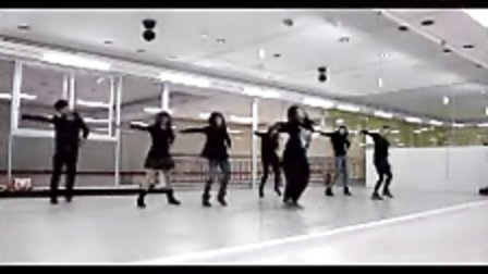 DS酒吧热舞  广州狮岭舞蹈培训机构第一品牌