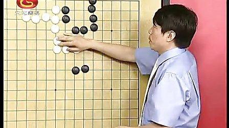 方天丰《官子基础》10_官子常型的计算方法1