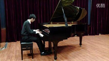 06_Rondo in c-sharp minor(原创)