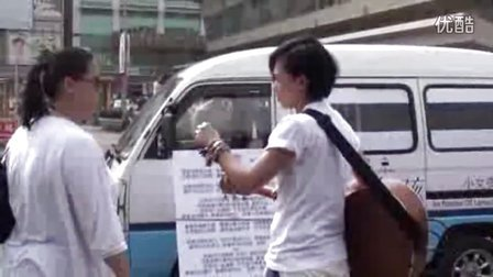 20120914張芸京微唱會高雄