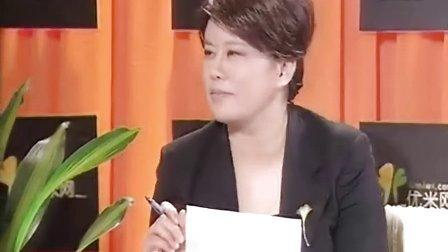 俞敏洪:什么样的简历能吸引招聘者的眼球