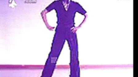 网络拉丁舞教学全套基本舞步3 南京红馆R.E.D.studio 南京模特,南京少儿模特 南京影视表演
