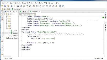 6nav.com_路航_javascript基础及jquery应用(6)
