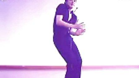 网络拉丁舞教学全套基本舞步6 南京红馆R.E.D.studio 南京模特,南京少儿模特 南京影视表演