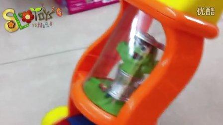 2012新品包邮 推车 宝宝学步玩具 早教玩具 音乐 婴儿玩具11