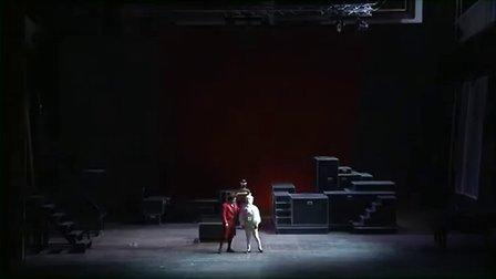 1. 罗西尼《德梅特里奥和波利比奥》--石倚洁(男高音)主演 - Part 1