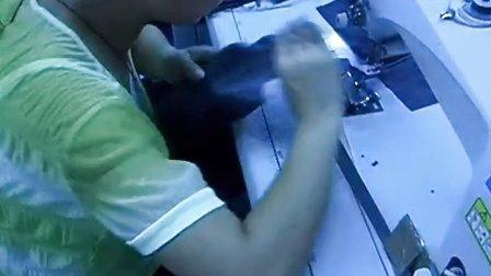 汶上县服装厂机修工技术交流网