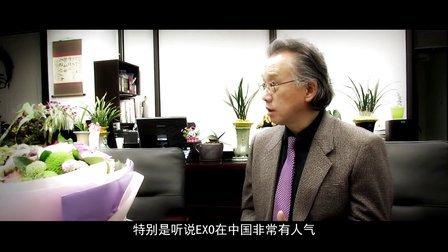 所有时光的少年(LustKaution出品2014金钟仁微电影.)