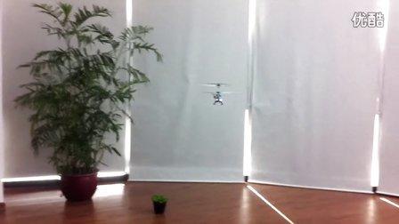 免费维修 遥控飞机 全金属 陀螺 遥控直升机 iphone
