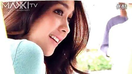 min In Magazine    IN ON TV