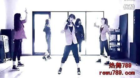 12  牛仔美女热舞   最性感的美女视频  韩国聊天室性感美女热舞