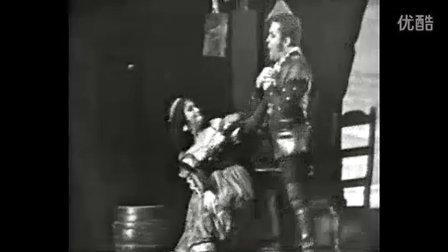 "弄臣""Rigoletto"" - Krumm, Voites, Panova and kuusik美丽的爱神"