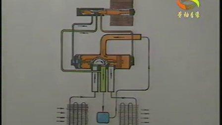 窗式空调维修7-5