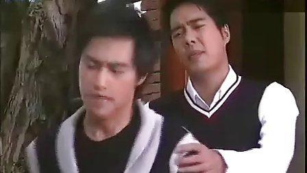 [坡哥影迷会][水滴之城][EP12]