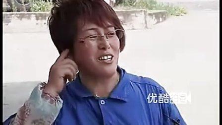 实拍浙江轮胎爆炸炸伤司机惊险瞬间