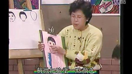 深圳福田笔架山儿童绘画培训兴趣班『青瑞学院少儿美术培训』