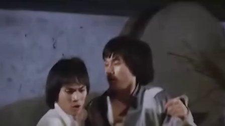 邵氏老电影  龙虎少爷