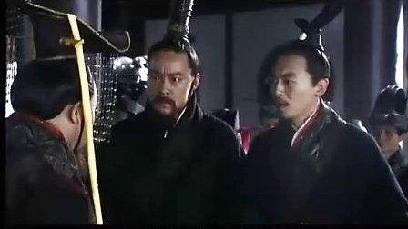 兵圣孙武传奇29