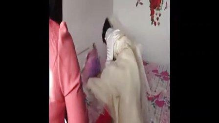 河北冀州周村新婚礼