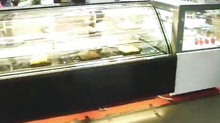 商用蛋糕柜 展示柜 冷藏柜 保鲜柜 售后维修 4006414788 05512785505