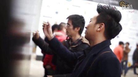 无锡亿佰欧开业视频