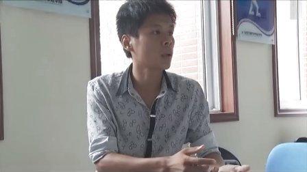 安徽万通汽修专修学院《追梦者》微记录-第四集 梦想的放飞