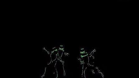 成都电光舞2人 微信jcrs15 成都电光舞4人 成都电光舞美女表演 成都刘乙麟经纪人