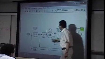 薛定宇MATLAB科学运算课程 Simulink-2(犹他州立大学,2009)