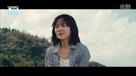 [www.qnvod.com]假装情侣_HD_3