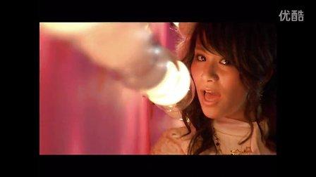 Perfume Clips TV-SPOT
