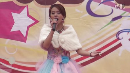 大新县2014十大青年歌手大奖赛视频