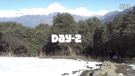 新项目2012再见青春之旅-张木头ivan