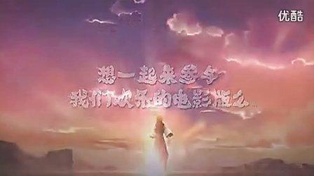 1.www.47vcd.com 视奇影院